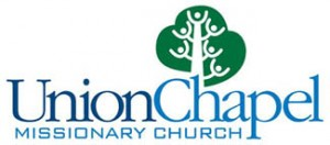 Union Chapel Missionary Church